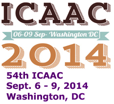 http://www.icaac.org