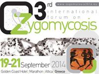 http://www.zygomycosis2014.eu