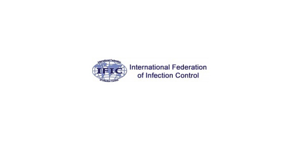 Η ΕΕΕΛ μέλος στο International Federation of Infection Control
